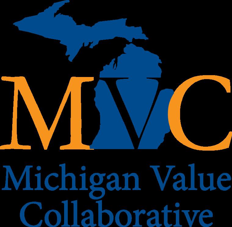 MVC Coordinating Center