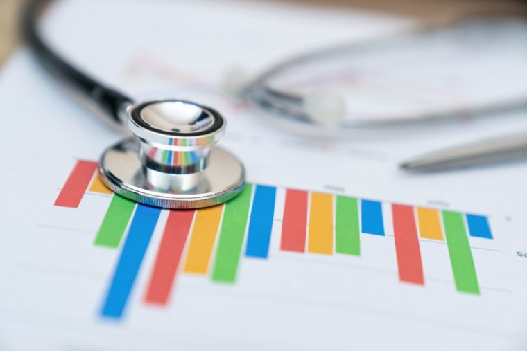 Identifying and Solving Potentially Preventable Hospitalizations