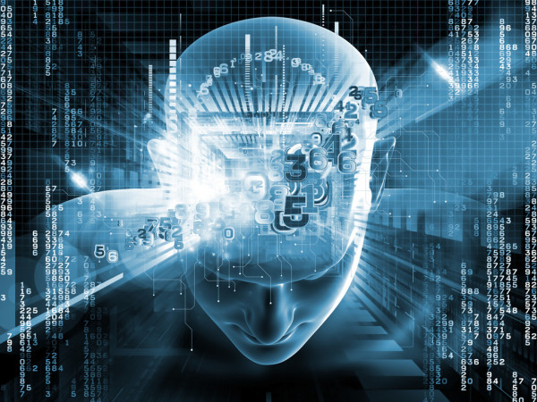 Predictive Analytics Assist with Chronic Disease Prevention