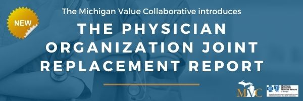MVC Releases New Physician Organization Joint Report